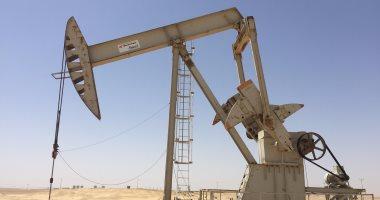 ماذا ينتج برميل النفط الواحد بعد تكريره؟