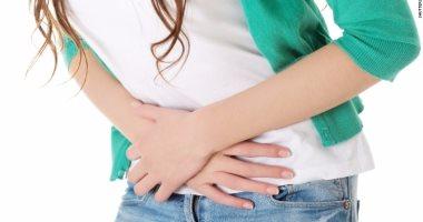 تعرف على أسباب الاصابة بالتهاب الزائدة الدودية وطرق العلاج
