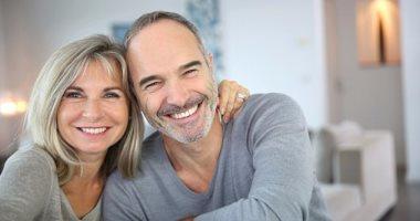 10 نصائح للتمتع بزواج سعيد دون مشاكل