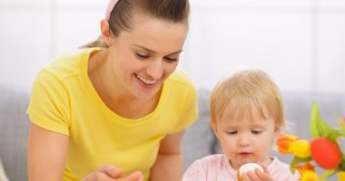 أسباب رائحة الفم الكريهة عند الأطفال وطرق طبيعية للقضاء عليها اليوم السابع