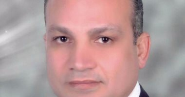 مدير صندوق تطوير المناطق العشوائية يتابع تطوير منطقة الرويسات بشرم الشيخ