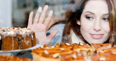 10 وجبات خفيفة وسريعة لمرضى السكر