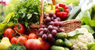فيديو.. تعرف على أسعار الخضروات والفاكهة داخل اسواق الجيزة