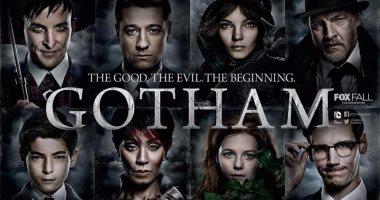 اليوم.. انطلاق الحلقة الـ11 من مسلسل الأكشن والجريمة Gotham
