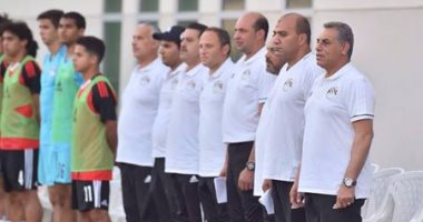 الجزائر يعتذر عن خوض دورة عمان لمنتخبات الشباب