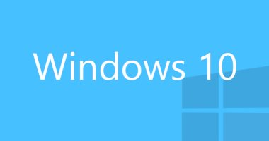 3 مزايا هتسهل استخدامك لنظام ويندوز 10 الأحدث من مايكروسوفت -