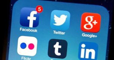USA Today: المستخدمون الشباب يتركون فيس بوك لصالح انستجرام وسناب شات -