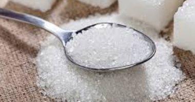 السكر - أرشيفية