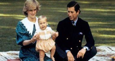 عامًا وفاة الأميرة ديانا.. كواليس 201706100136423642.jpg