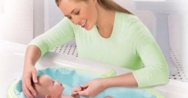 لو صحبتك ولدت بالصور 5 هدايا مميزة للأطفال حديثى الولادة اليوم