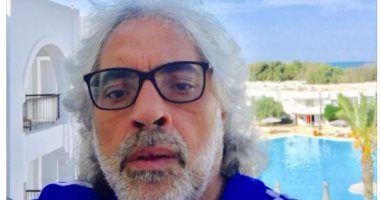 ناجى: 8 لاعبين والحالة الفسيولوجية وراء خسارة المنتخب أمام تونس