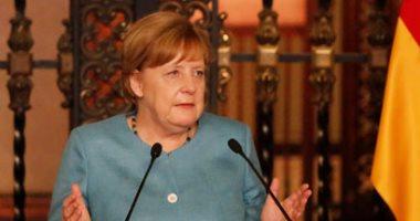 نيوزويك: داعشى معتقل بألمانيا لتخطيطه لتفجير انتحارى يزعم أنه عميل تركى
