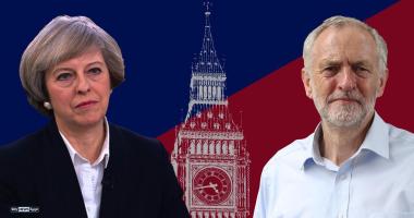 """موقف حزب العمال من """"بريكست"""" يفقده الدعم لصالح الديمقراطيين الليبراليين"""