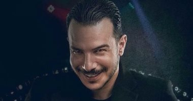 فى الحلقة 23 من 30 يوم.. باسل خياط يقتل شخصا جديدا وينصب فخا لآسر ياسين