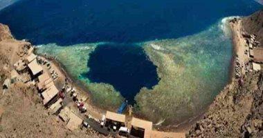 لو بتفكر تصيف9 أماكن سياحية فى مصر ينسوك حرارة الجو