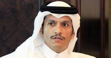 محمد بن عبد الرحمن آل ثاني