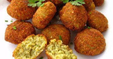الطعمية مصرية 100% .. اعرف أصل الطعمية أشهر أكلات المطبخ المصرى