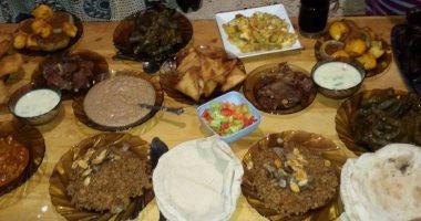 استمرار تفاعل ستات مصر مع مسابقة اطبخى وورينا للأسبوع الثالث من رمضان