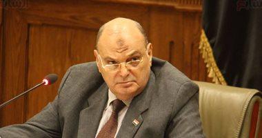 """رئيس """"دفاع البرلمان"""": نفتح ملف مواجهة الإرهاب أمنيا وإعلاميا بحضور الداخلية"""
