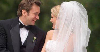 إنفوجراف..تعرف على الشروط الخاصة لإتمام وثيقة عقود زواج المصريين ...