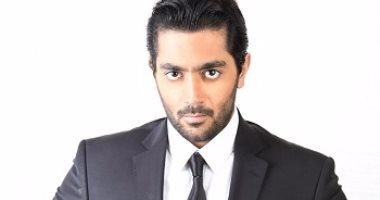 """أحمد فلوكس: غضبت من شائعة """"مطاردتى بشبشب"""" فى الإمارات"""