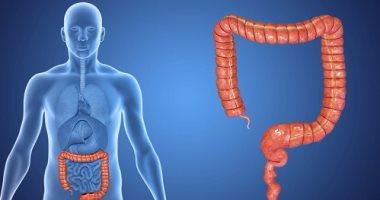 احذرها.. أعراض سرطان المثانة المبكرة وعلامات تطوره للمراحل المتأخرة