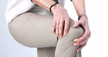 تعرف على أسباب تورم الركبة..أبرزها الروماتويد والتهاب المفاصل