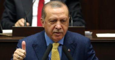 تركيا تغلق قناة تلفزيونية كردية فى أعقاب استفتاء كردستان