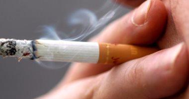 الجلطة من أمراض القلب والتدخين العنصرى الأساسى للإصابة