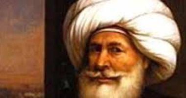 أوقفت توسعات محمد على فى تركيا.. اعرف كل شىء عن معاهدة لندن 1840