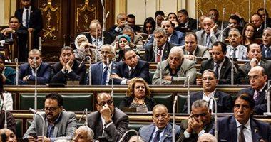 مجلس النواب يوافق على مشروع قانون بزيادة المعاشات العسكرية بنسبة 15%