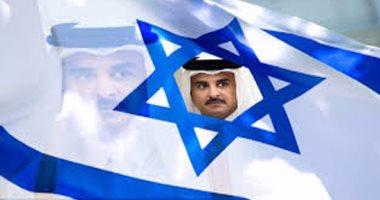 قطر تطلق رصاصة جديدة على أشقاءها وتشكو الجامعة العربية للأمم المتحدة