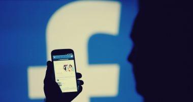 فيس بوك يطلق ميزة القصص   stories  للصفحات قريباً -