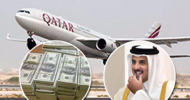 بالفيديو.. أستاذ علوم سياسية بالإمارات: مقاطعة قطر ممتدة حتى توقف دعمها للإرهاب