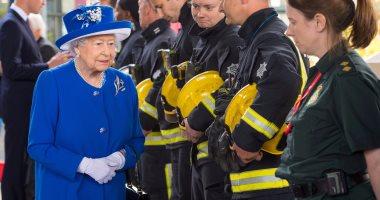 صحيفة بريطانية: الكومنولث يبدأ محادثات سرية لتحديد خليفة الملكة إليزابيث