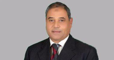 نائب بأسيوط يطالب بتطوير مطار المحافظة لاستقبال رحلات مسار العائلة المقدسة