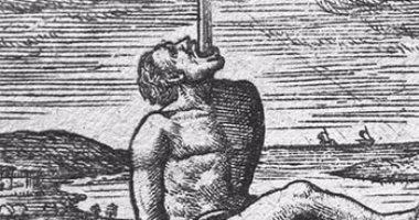 البحث عن رأس سليمان الحلبى لماذا عرض الفرنسيون الجمجمة فى متحف اليوم السابع