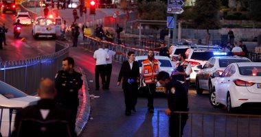 """إجراءات أمنية إسرائيلية بـ""""الخليل"""" للتحكم فى حركة الفلسطينيين"""