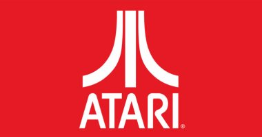 """تقارير تؤكد: """"أتارى"""" تطور جهاز ألعاب جديدا"""