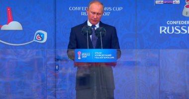 الدفاع الروسية: موسكو تعلق اتفاقية التنسيق فى الأجواء السورية مع واشنطن