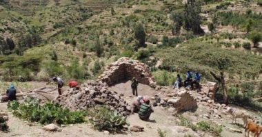 أمريكا تقدم مساعدات غذائية بقيمة 91 مليون دولار لإثيوبيا