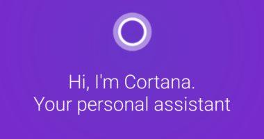 لمستخدمى الأندرويد..يمكن الآن استخدام كورتانا بدلا من Google Assistant