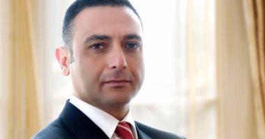 المصرية للاتصالات تدرس تعديل أسعار كهرباء التراسل لشركات المحمول