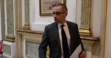 النائب محمد فؤاد: أتوقع من لجنة السياسات النقدية تخفيض سعر الفائدة 2% غدا