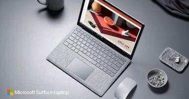 iFixit: لاب توب Surface الجديد من الصعب إصلاحه