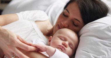 متخافيش منها .. 4 حاجات طبيعية خلال الحمل وبعد الولادة تحدث للأم والطفل