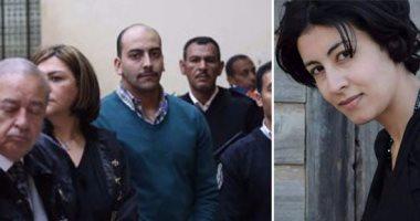 للمرة الثانية.. الطعن على حكم سجن الضابط المتهم بقتل شيماء الصباغ