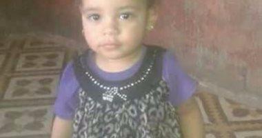 """أبشع جرائم قتل فى نهار رمضان بسوهاج.. سيدة تلقى طفلة ببئر بعد سرقة """"حلقها"""""""