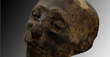 موقع أسترالى: الآثار المصرية المهربة منذ 25 يناير تقدر بـ3 مليارات دولار