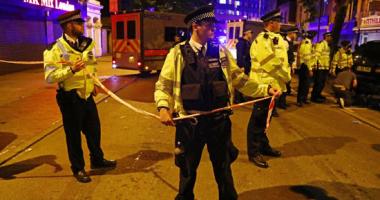 فرنسا تدين حادث الدهس قرب مسجد بشمال لندن